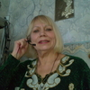 valentina, 67, г.Хабаровск