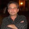 Артем, 45, г.Новополоцк