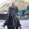 Вячеслав, 38, г.Павловская