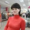 Татьяна, 40, г.Усть-Каменогорск
