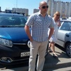 Николай, 35, г.Зеленоград