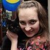 Виктория, 20, г.Краматорск