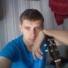 Taras, 20, г.Днепр