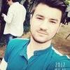 Rizvan, 17, г.Баку