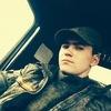 Evgenii, 21, г.Белово