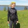 Наталья, 34, г.Киров (Кировская обл.)