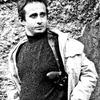 arkan, 76, г.Каунас