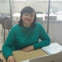 Татьяна, 57 лет, Весы, Волгоград