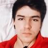Мустафо, 31, г.Подольск