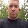 Руслан, 26, г.Ростов-на-Дону