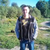 Иван, 33, г.Нерехта