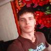 Павел, 24, г.Боровичи
