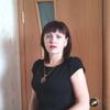 Оксана, 40, г.Белово