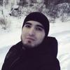 Аличон, 28, г.Калуга