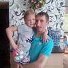 Михаил, 37, г.Сальск