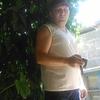 Дмитрий, 44, г.Владикавказ