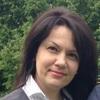 Galina, 43, г.Москва