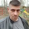Алексей, 42, г.Подольск