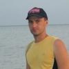 Dmitriy, 33, Apostolovo
