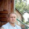 Валерий, 37, Жовті Води