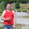 Владимир, 45, г.Северодвинск