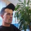 Илья, 30, г.Павлодар