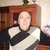славик, 51, г.Одесса