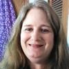 Pamela Harris, 51, г.Филадельфия
