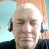 Виктор, 57, г.Шилка
