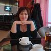 Татьяна, 50, г.Большеустьикинское