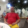 Дима, 37, г.Каунас