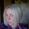 Катеринка, 29, г.Первомайск