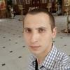 Олег, 30, г.Ставрополь