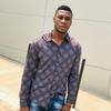 harrismane, 30, Douala