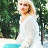 Наташа, 46, г.Горки