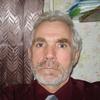 Victor, 54, г.Белгород