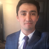 Alisher, 27, г.Бишкек