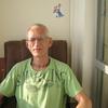 vlad, 56, г.Тель-Авив