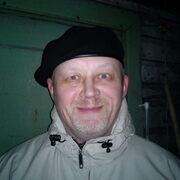 Дмитрий 53 Лахденпохья