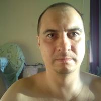 Ринат Вальшаков, 48 лет, Скорпион, Москва