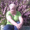 Lihodievskaya, 54, Кобеляки