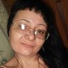 Марго, 40, г.Запорожье