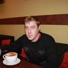 Андрей, 39, г.Орехово-Зуево