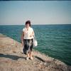 Раиса, 68, г.Одесса