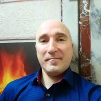 Михан, 46 лет, Козерог, Балахна