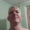 Сергей, 49, г.Челябинск