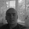 Алексей, 22, г.Слоним