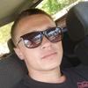 сабит, 21, г.Костанай