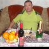 Аман, 44, г.Новосибирск