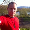 Алексей, 22, г.Кытманово